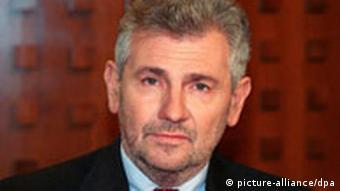 Andreas Mölzer, Europäisches Parlament, Rechte