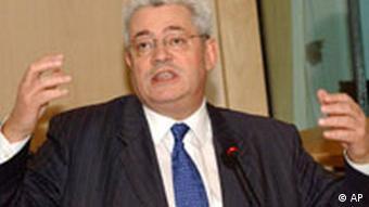 Bruno Gollnisch, Europäisches Parlament, Rechte