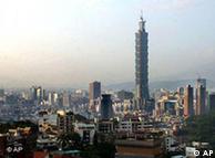 达赖喇嘛何时访问台北合适?