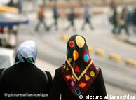 El velo: ¿religión o extremismo?