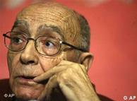 José Saramago, un ''optimista informado''.