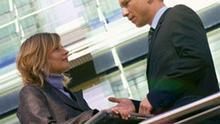 MEV-Bild Index: kooperation, partner