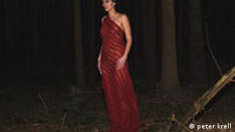 Mode von Peter Krell Bild 3