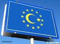 Турция с ясна цел - прием в ЕС