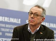 دیتر کوسلیک،  رئیس جشنواره بینالمللی فیلم برلین (برلیناله)