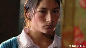 Film Madeinusa von Claudia Llosa