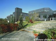فری یونیورسٹی برلن