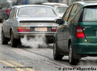 Helsinki: una de las ciudades que quiere contaminar menos.