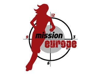 Mission Europe: der neue Sprachkurs der Deutschen Welle