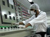 سیستم  کامپیوتری تاسیسات اتمی نطنز هم به ادعای کارشناس آلمانی آسیب دیده و  سانتریفوژهای این مرکز باید تعمیر شود