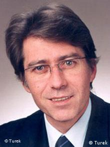 Jürgen Turek