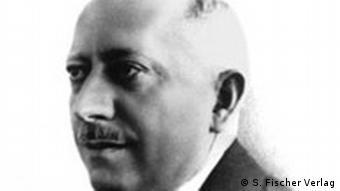 Julius Fromm