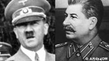 Combo Hitler Stalin