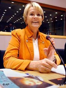 Susanne Kastner