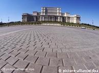 Parlamentul României, departe de nevoile cetăţenilor