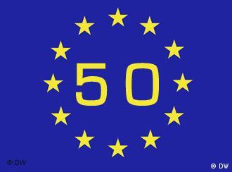 الوحدة الأوروبية ـ فعل العقل في التاريخ