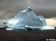 Deshielos polares afectarían a europeos y latinoamericanos.