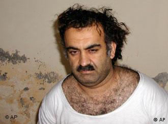 Şeicul Mohamed a admis că a plănuit atentatele de la 11 septembrie 2001, soldate cu aproape 3.000 de morţi