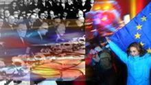 Dossierbild Römische Verträge Bild 3
