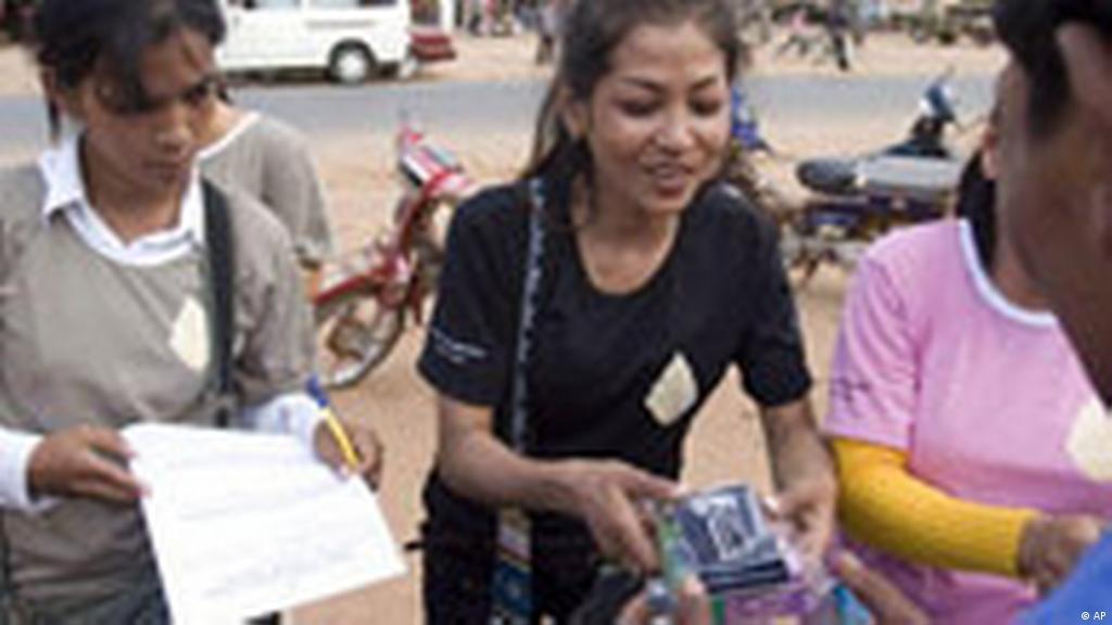 schone kambodscha sex