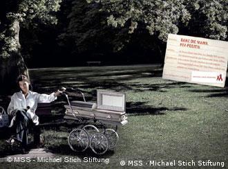 hiv dating site i Deutschland