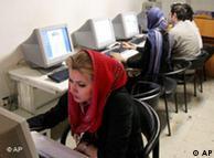 برخورد با  جرایم سیاسی و نشر اکاذیب در اینترنت از اهداف راهاندازی گشت اینترنتی  است