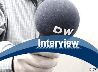 Немецкое радио онлайн  Deutsch Online