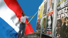 Dossier Wahlen Frankreich 2007 Bild 3