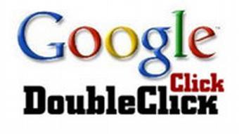 Kombo mit Logos von Google und DoubleClick (Quelle: DW)