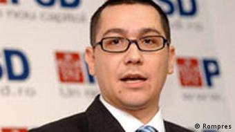 Victor Ponta.jpg Von: Marketing ROMPRES [mailto:marketing@rompres.ro] Gesendet: Montag, 16. April 2007 12:48 An: diana.hodali@dw-world.de Betreff: pictures ROMPRES Wichtigkeit: Hoch Dear Diana Hodali, Thank you for your interest. The prices for each of them is of... Please enter our site www.rompres.ro and search the asked pictures: - ROMPRES FOTO (left)