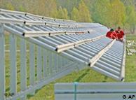 Edificios y energía: dos puntos clave para ahorrar CO2.