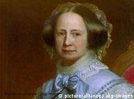 Герцогиня Мария Павловна