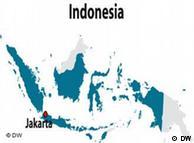 Indonesia, Negeri Kepulauan