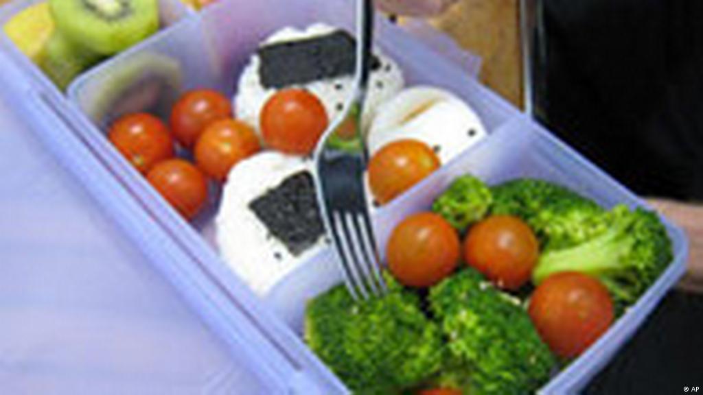 dieta pentru flora intestinalamiento natural