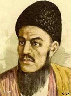 مختومقلی فراغی، بنیانگذار زبان ادبی معاصر ترکمن
