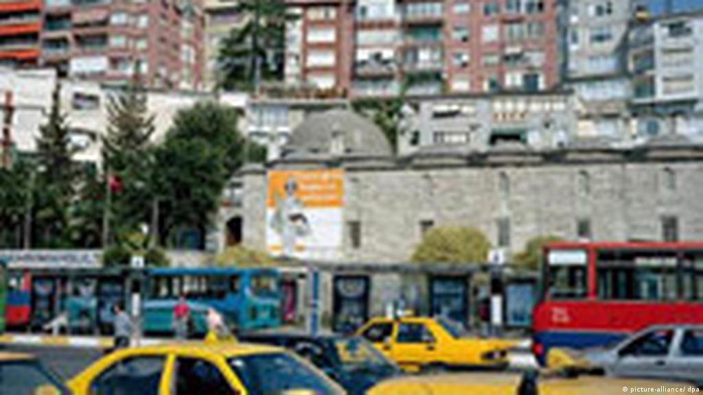 Резултат с изображение за истанбул таксита