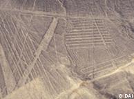 Líneas de Nasca: descartadas evocaciones extraterrestres.