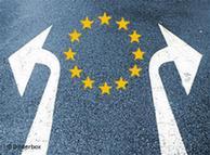 Ide li Srbija unazad (ka novim pregovorima) ili unapred (ka evrointegracijama?)