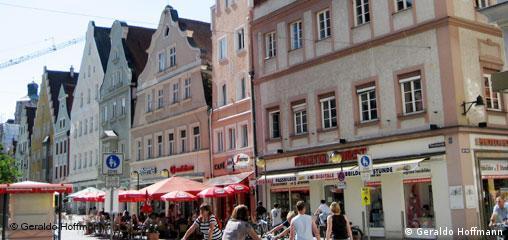 Tipico Ingolstadt
