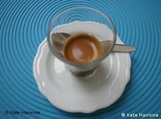 nuovo espresso 2 download free