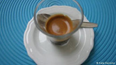 größten kaffee importeure