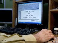 شهروندان اروپا نسبت به مراقبت پلیسی بر اینترنت حساس هستند