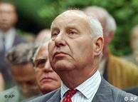 Berthold María Schenk Graf von Stauffenberg