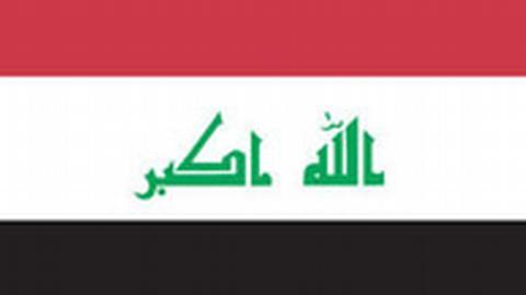 weiß grün flagge