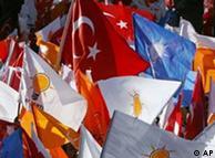 Флаговете на