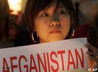 Angustia en Seúl por los rehenes sudcoreanos.