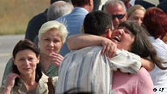 Dossier Libyen Bild 5
