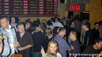 Bierbörse Bild 2