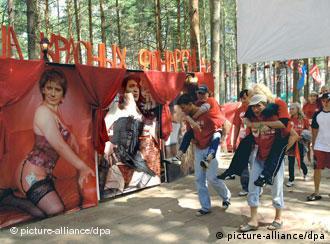 prostitutas en carabanchel zona de prostitutas en madrid