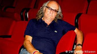 Roberto Ciulli, Theaterregisseur